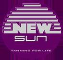 Clínica New Sun